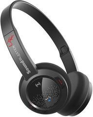 Creative Sound Blaster JAM Bluetooth headset