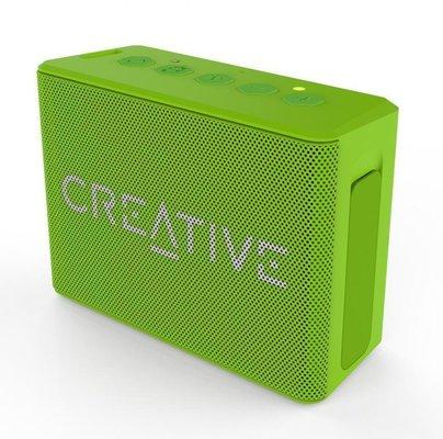 Creative MUVO 1C green