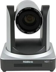 RGBlink PTZ Camera 20x NDI