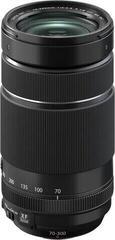 Fujifilm XF70-300mm F4-5.6 R LM OIS WR