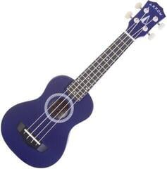 Arrow PB10 S Sopránové ukulele Dark Blue