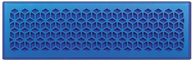 Creative MUVO mini Blue
