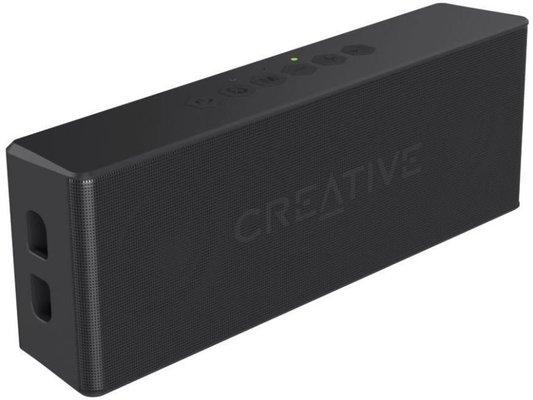 Creative MUVO 2 Black