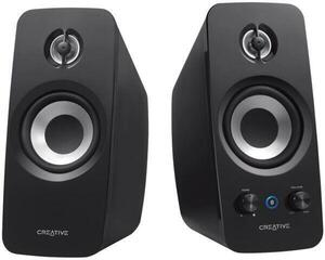 Creative Inspire T15 Wireless