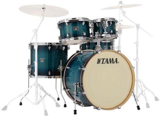 Tama CL50R-BAB