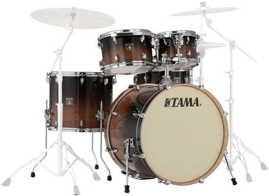 Tama CL52KR-CFF
