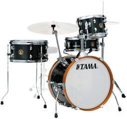 Tama LJK48S-CCM