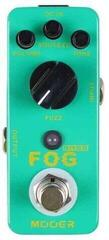 MOOER Bass Fog