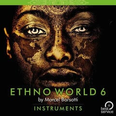 Best Service Ethno World 6 Instruments (Digital product)