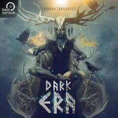 Best Service Dark ERA (Digital product)