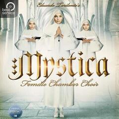 Best Service Mystica (Digital product)