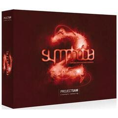 Project SAM Symphobia 2 (Digital product)