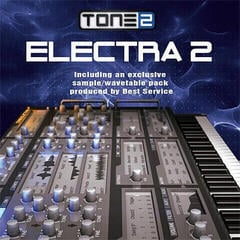 Tone2 Electra2 (Digital product)