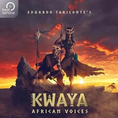 Best Service KWAYA (Digital product)