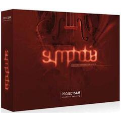 Project SAM Symphobia (Digital product)