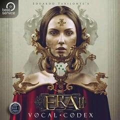 Best Service Era II Vocal Codex (Digital product)