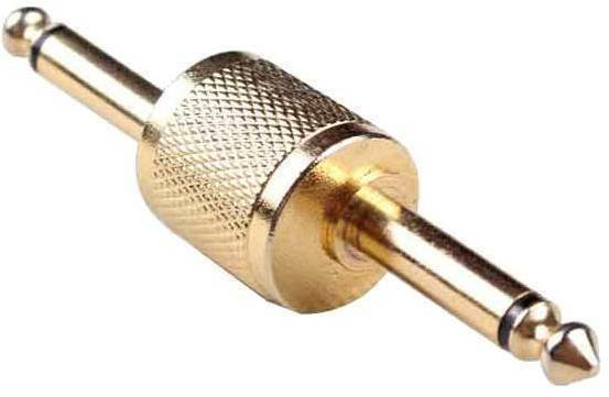 MOOER Columned Pedal Connector