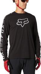 FOX Ranger Drirelease Long Sleeve Jersey