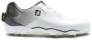 Footjoy DNA Helix BOA Mens Golf Shoes