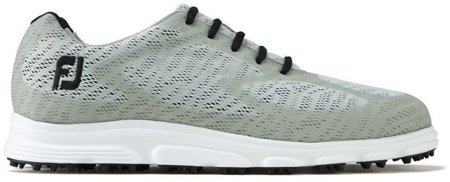 Footjoy Superlites XP Mens Golf Shoes Grey US 12