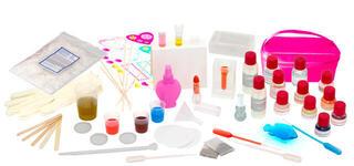 Bresser Junior Experimental Super Beauty Kit