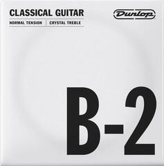 Dunlop DCY02BNS Single Guitar String