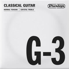 Dunlop DCY03GNS Single Guitar String