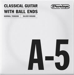 Dunlop DCV05ANB Single Guitar String