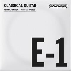 Dunlop DCY01ENS Единична струна за китара
