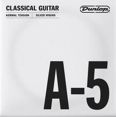 Dunlop DCV05ANS Single Guitar String