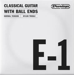 Dunlop DCY01ENB Single Guitar String