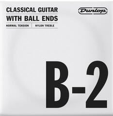 Dunlop DCY02BNB Single Guitar String