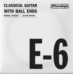 Dunlop DCV06ENB Single Guitar String