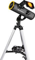 Bresser Solarix 76/350 w/ Solar Filter Teleskop