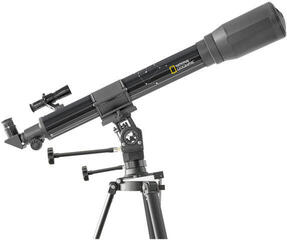 Bresser National Geographic 70/900 NG Telescope
