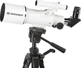 Bresser Classic 70/350 AZ Teleskop