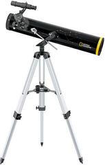 Bresser National Geographic 76/700 AZ Teleskop