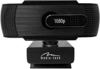 Media-Tech MT4107