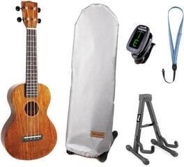 Mahalo MH2-VNA Koncertne ukulele Vintage Natural
