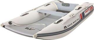 Aqua Marina Aircat 285 cm Inflatable Boat