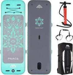 Aqua Marina Peace 9'10'' (300 cm) Paddle Board