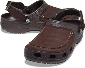 Crocs Yukon Vista II Clog