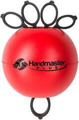 RockCare Handmaster Plus