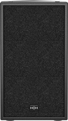HH Electronics TMP-108A
