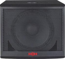 HH Electronics VRS-115A