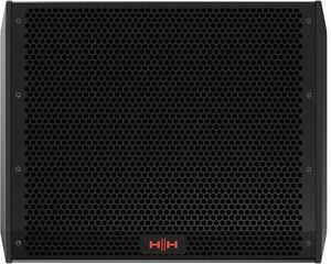 HH Electronics TSM-10A
