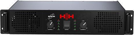 HH Electronics SR1200