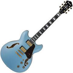 Ibanez AS83 Steel Blue