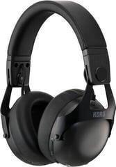 Korg NC-Q1 DJ Headphone