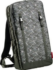 Sequenz MP TB1 Camo DJ Backpack